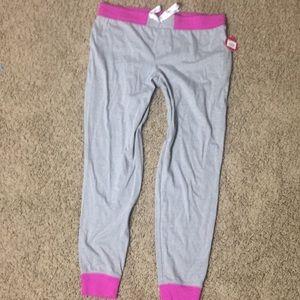SO cotton Lounge Pants